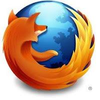 Instalar Firefox 8 final para Ubuntu 11.10 Oneiric Ocelot