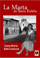 NOU LLIBRE DISPONIBLE!!!
