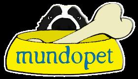 PetShop mundopet