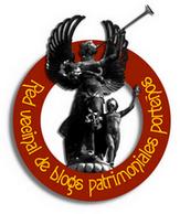 Este blog pertenece a una red de catalógos de obras por autor y estilo