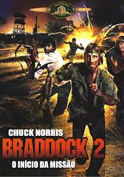 Baixe imagem de Braddock 2   O Inicio da Missão (Dublado) sem Torrent
