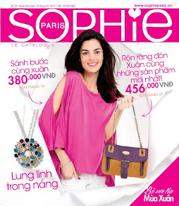 CATALOG S 18
