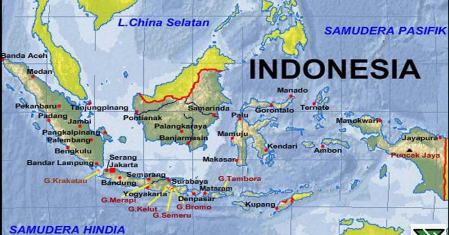 Blog Guru Indonesia.html | Autos Weblog