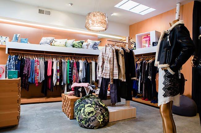 huset.com / Jennifer Chong #shopsmall