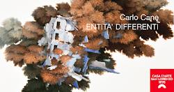 2 dicembre a Vigevano per Carlo Cane
