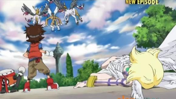 Digimon.Fusion.S01E15.jpg