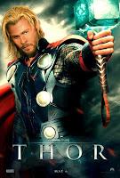 download film Thor 2011 dvdrip brrip mkv indowebster