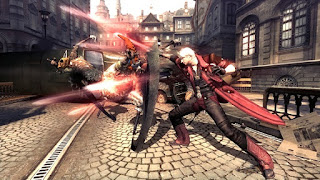 devil-may-cry-4-special-edition-pc-screenshot-www.ovagames.com-6