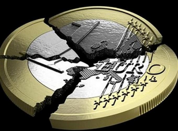 Έρευνα ΣΟΚ της WIN/Gallup : Οι Έλληνες θέλουν ΕΘΝΙΚΟ ΝΟΜΙΣΜΑ