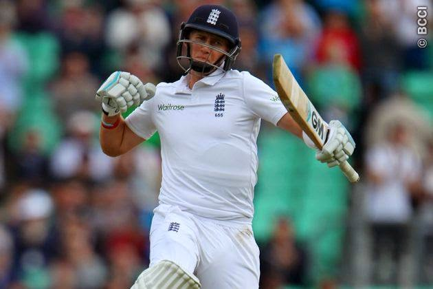 Joe-Root-England-vs-India-5th-Investec-Test-2014