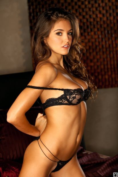 Playboy%2527s+Playmate+Girl+Jaclyn+Swedberg+HQ+Photo+Shoot.jpg