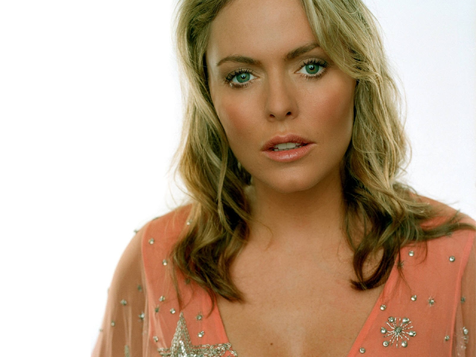Watch Patsy Kensit (born 1968) video