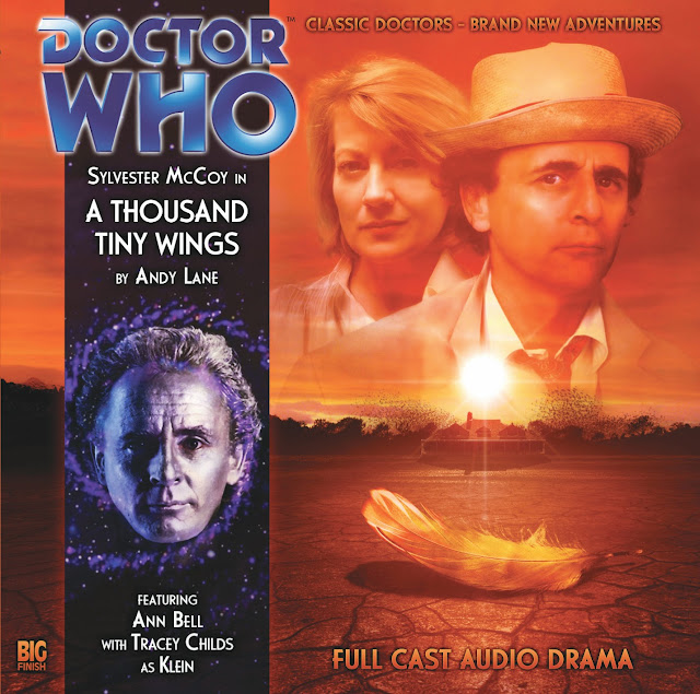 http://www.bigfinish.com/releases/v/a-thousand-tiny-wings-296