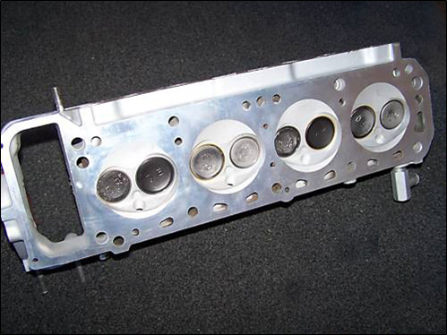 12.2_cylinder_head_pic3.png