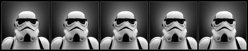 03-The-Five-Stages-Of-Stormtrooper-Grief-Stormtroopers-Clock-JD-Hancock-George-Lucas-Star-Wars-www-designstack-co