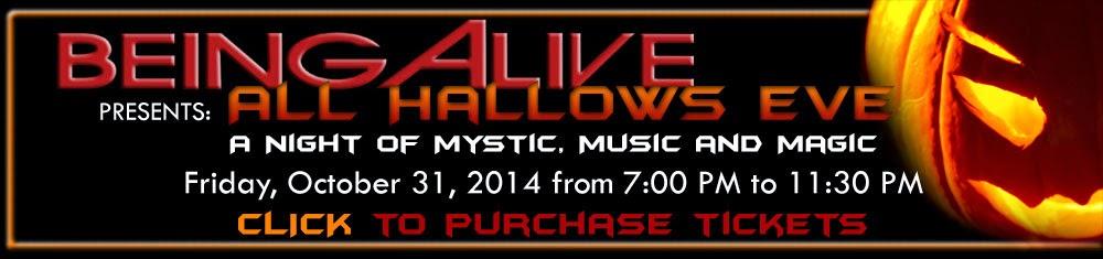 https://www.eventbrite.com/e/lesbian-vampire-and-monster-ball-tickets-10495555489