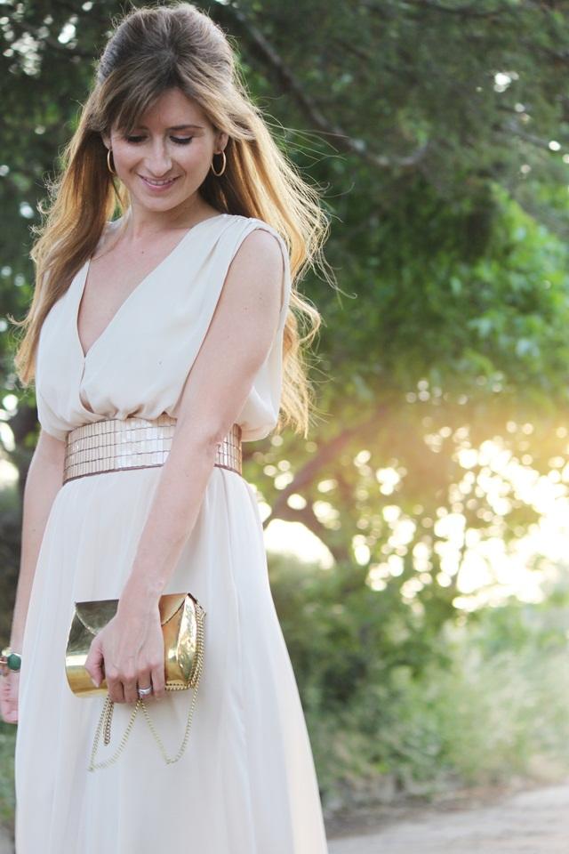 vestido_largo_eventos_especiales-vestido_largo-invitada_de_boda