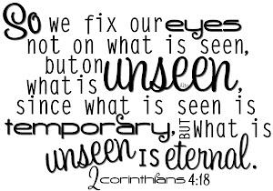 Bijbeltekst
