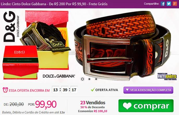 http://www.tpmdeofertas.com.br/Oferta-Lindo-Cinto-Dolce-Gabbana---De-R-200-Por-R-9990---Frete-Gratis-894.aspx