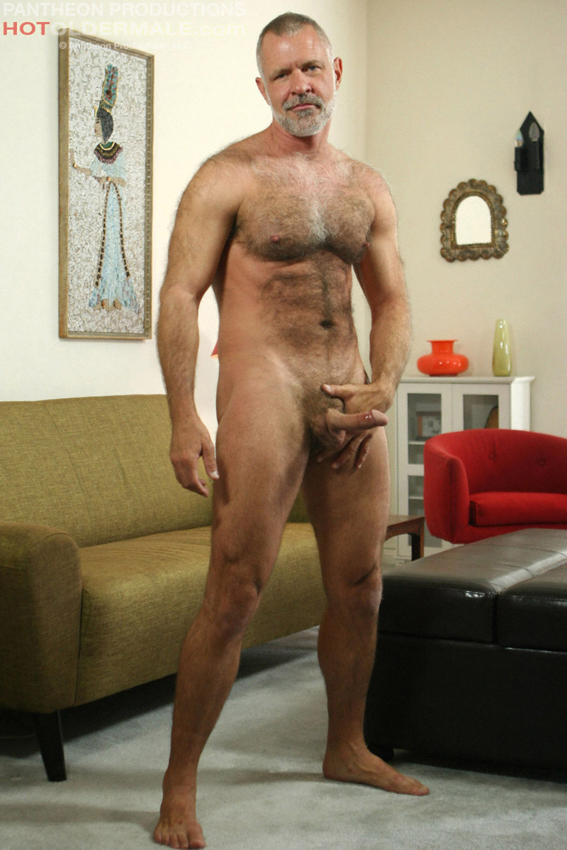 Alan silver naked, hot ass imbeed video
