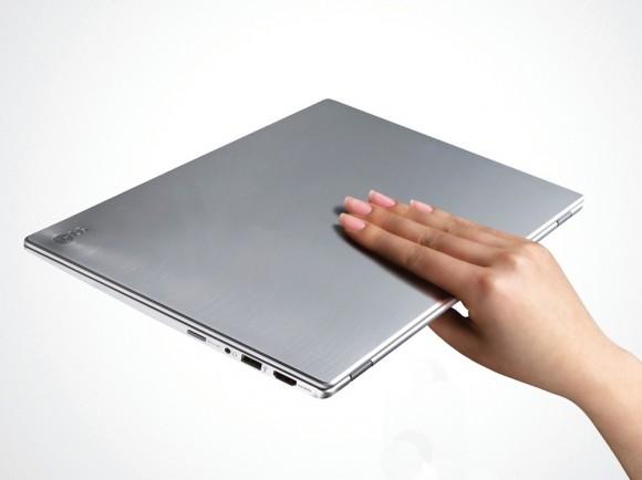 Ultrabooks, 2014, Mejores, 10, Comprar