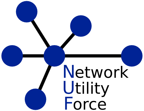 Network Utility Force