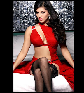 Latest Wallpapers, Sunny Leone Photos, 2012 Images