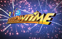 It's Showtime - April 8, 2013 Replay