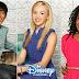 Disney Channel anuncia titulo de Spin-off de Jessie!