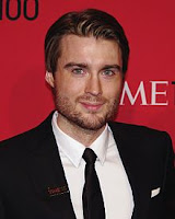 Pete Cashmore- Top 10 higest earning blogs