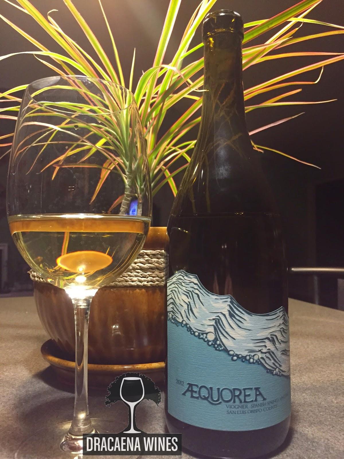 dracaena wines, SLO, paso robles, central coast