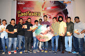 Singam 123 Audio release function photos-thumbnail-5