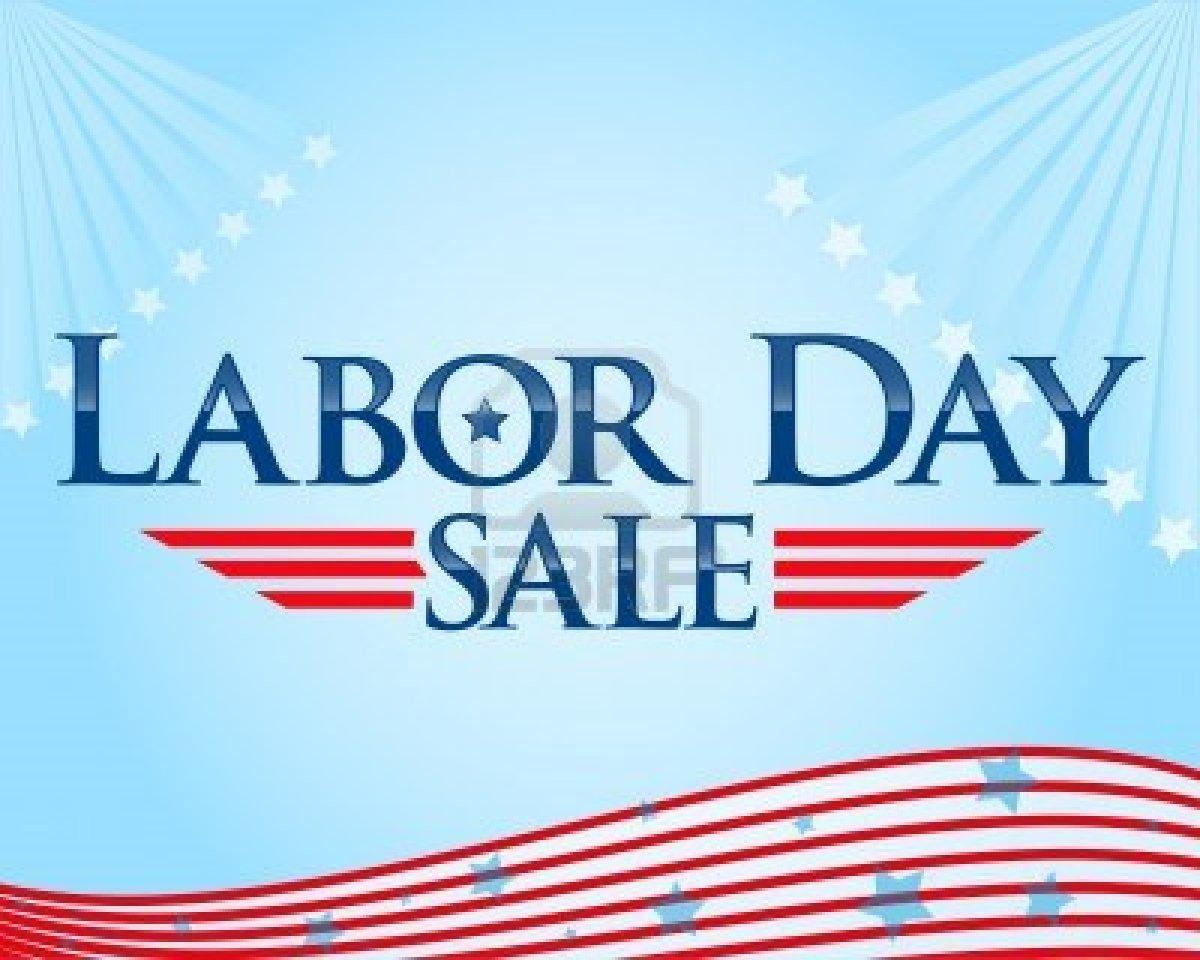 Article Labor Day Mattress Sale 2015 (479)