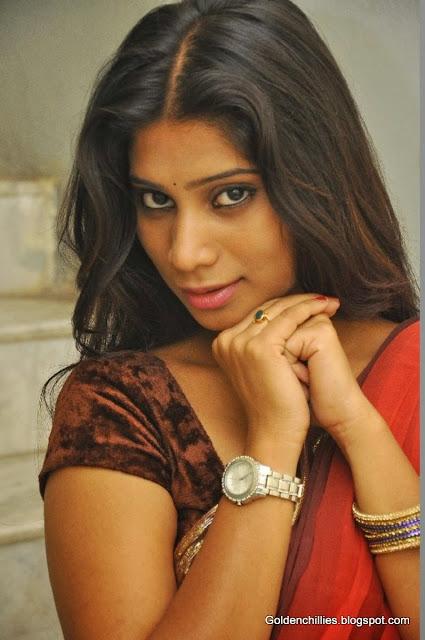 actress tamil