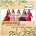 GIVEAWAY JUBAH DRESS CANTIK BY ARIESCAPE SHOPPE