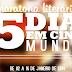 THE END - O Grande Final da Maratona Literária de Férias
