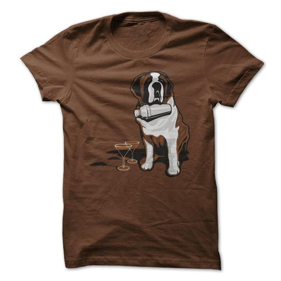 dog t shirts for people