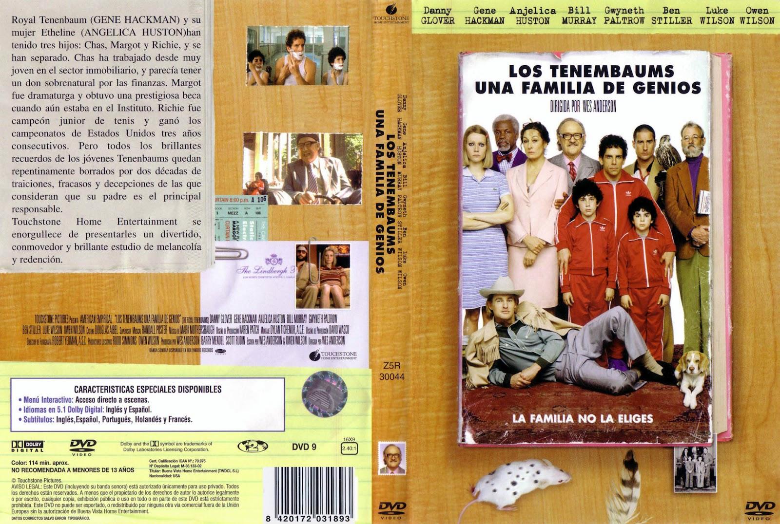 http://3.bp.blogspot.com/-RoGQiQmZcCw/UC5YzQDOxNI/AAAAAAAAEi0/YM4NruyF6-E/s1600/Los_Tenembaums_Una_Familia_De_Genios-Caratula.jpg