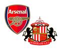 Live Stream FC Arsenal - AFC Sunderland