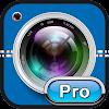 HD Camera Pro v1.3.7 Apk