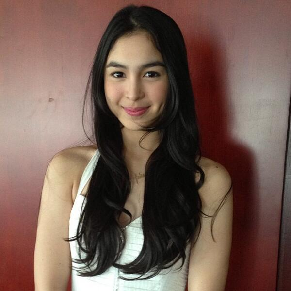 JULIA BARRETTO 4