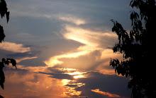 ciel en aquarelle AA
