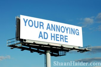 Are Annoying Ads The Most Successful?