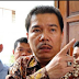 Kuasa Hukum: PK Terganjal Kehadiran Ilham Arief