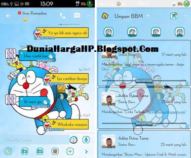 download link apk wa doraemon