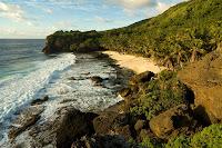 Christmas-Island-coast