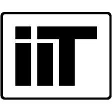 IIT -  ACT and STATUTES