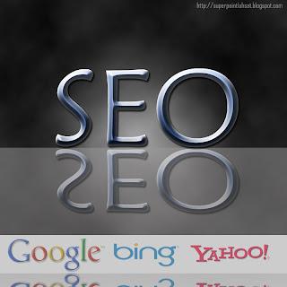 SEO, google, bing, yahoo