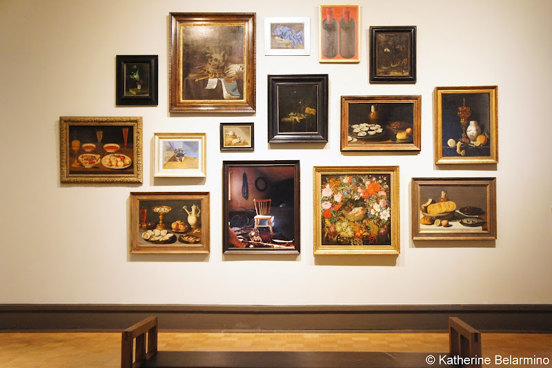 Gothenburg Museum of Art Things to Do in Gothenburg Sweden