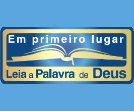 Bíblia Sagrada - Almeida Corrigida Fiel